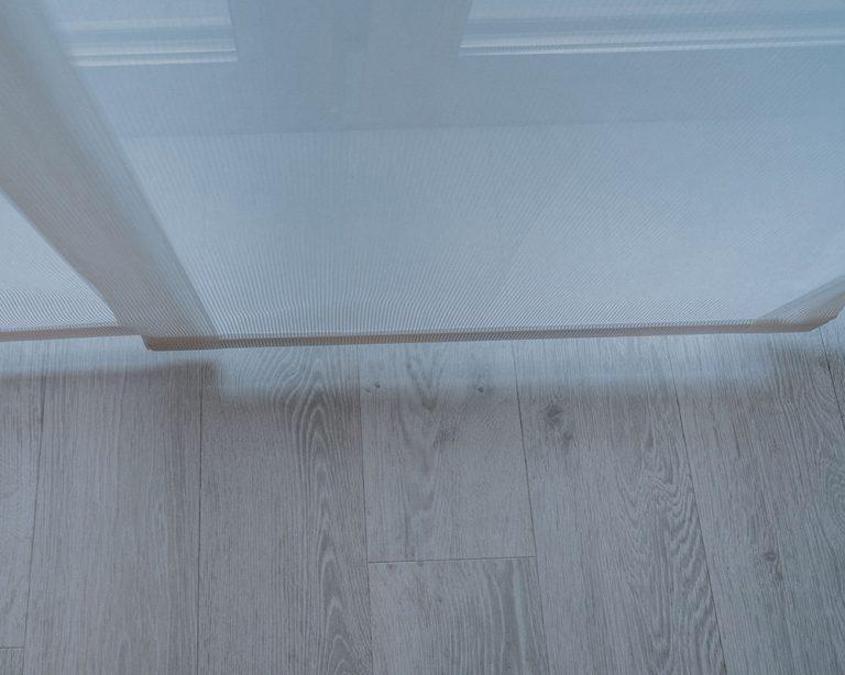 elektryczne-zaslony-panelowe-x1-2